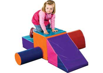 Soft Play Amp Foam Shapes Kangaroo Catalogue